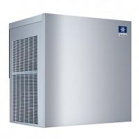 Manitowoc RFF0620W-161 Water-Cooled Modular Flake Ice Machine, 760 lbs