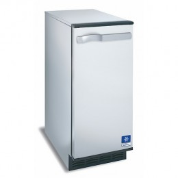 Manitowoc SM50A Air Cooled Octagon Style Ice Machine, 53 lb