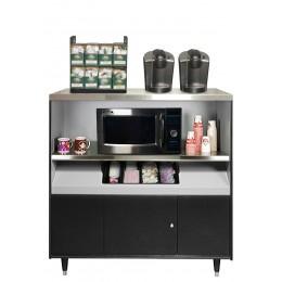 All State SS1- Multipurpose Unit Stainless Steel Shelves