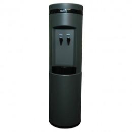 Alpine 6704-POUC Eliminator POU Water Cooler Cook and Cold Charcoal