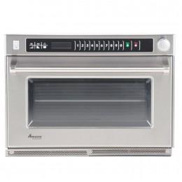 Amana AMSO22 Commercial Jetwave Steamer Oven 2200W