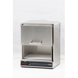 Amana AOC24 OnCue Commercial Microwave Oven 2400W