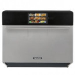Amana AXP22TLT Xpress High Speed Microwave Convection Oven 208/240V, 3000W