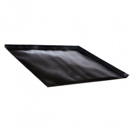 ACP OV10 Oven Floor Liner, Aides in Cleaning