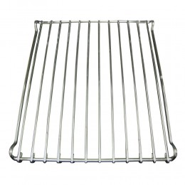 ACP RA14 Interior Oven Rack Stainless Steel