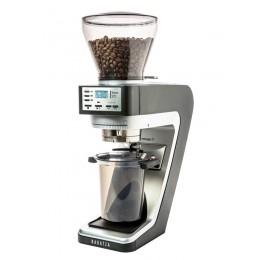 Baratza 270 Conical Burr Coffee Grinder
