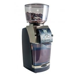 Baratza 986 Vario-W Flat Ceramic Burr Coffee Grinder