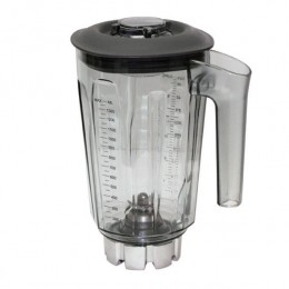 Bar Maid BLE-1-11606A 48oz Blender Container