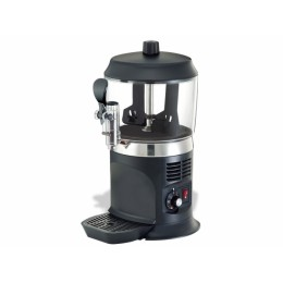 Benchmark USA 21011 Hot Beverage / Topping Dispenser