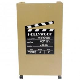 Benchmark USA 30080 for Premiere Popcorn Machine 4/6oz