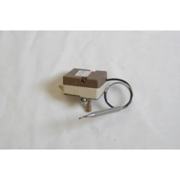 Benchmark USA 85 Adjustable Thermostat