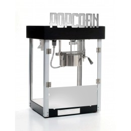 Benchmark 11065 Metropolitan 6 oz Popcorn Machine
