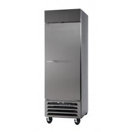 Beverage Air HBR23HC-1 Horizon Series Bottom Mount Reach-In Refrigerator, 23 cu. ft.