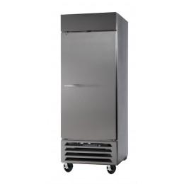 Beverage Air HBR27HC-1 Horizon Series Bottom Mount Reach-In Refrigerator, 27 cu. ft.