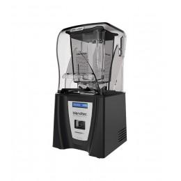 Blendtec C825C11Q-NOJAR Connoisseur 825 Commercial Beverage Blender - No Jar
