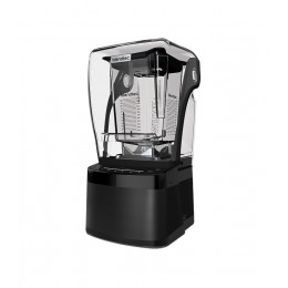 Blendtec S875C2901-NOJAR Stealth 875 Commercial Beverage and Food Blender - No Jars