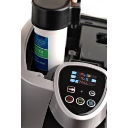Blu Logic USA BL-CTF Dual Filters for Blu CT Curve Water Cooler