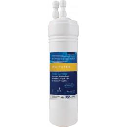 Blu Logic USA BL-PH Product Hydrogen PH Filter