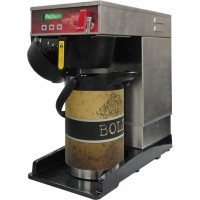 Holiday House ADJ3 Adjustable Height Brewer with Digital Display