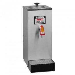 Bunn OHW Pourover Hot Water Machine 80 oz. 120V