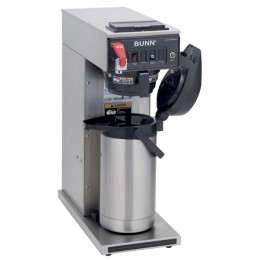Bunn CWTF20 APS Airpot Brewer