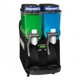 Bunn Ultra-2 HP High Performance Slushy Granita Frozen Drink Machine