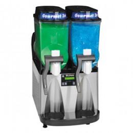 Bunn Ultra2 HP High Performance Slushy Granita Frozen Drink Machine