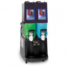 Bunn Ultra2 PAF Powdered Autofill Slushy Granita Frozen Drink Machine