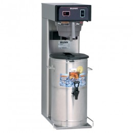 Bunn TB3Q 3 Gallon Iced Tea Brewer with Quickbrew