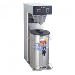 Bunn TB3 3 Gallon Iced Tea Brewer with 25 3/4