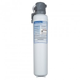 Bunn EQHP-54L In Line Water Filter