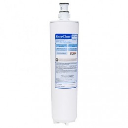 Bunn EQHP-10LCRTG Replacement Filter Cartridge for Easy Clear Water Filter