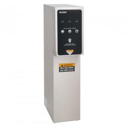 Bunn H5E-DV PC 5 Gallon Hot Water Dispenser Dual Voltage