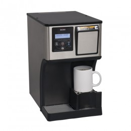 Bunn 42300.0000 Automatic Commercial Pod Brewer