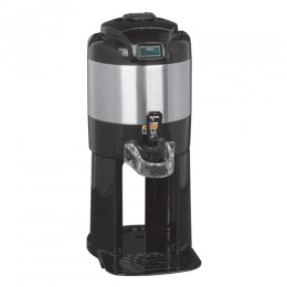 Bunn TF 1 Gallon Digital ThermoFresh Coffee Server with Base