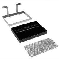 Bunn 20213.0100 Drip Tray Kit