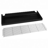 Bunn 20213.0101 Drip Tray Kit