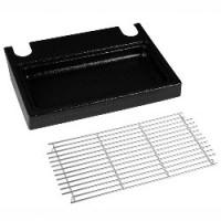 Bunn 26830.0000 Drip Tray Kit