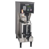 Bunn GPR DBC Single BrewWISE Brewer