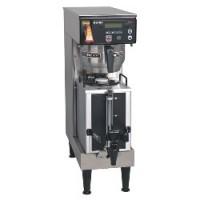 Bunn AXIOM 1 Gallon Coffee Brewer with Portable Server - 120V