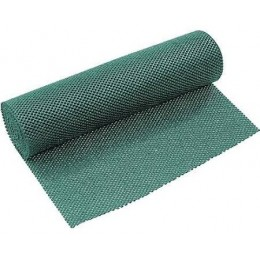Cactus Mat 220R-G3 Heavy Duty Case Liner Green 36