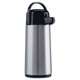 Aquabrew 2.2 Liter Airpot (Push Button)