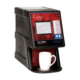 Cafejo CJ1000 Pod Brewer