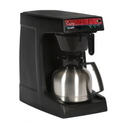 Cafejo Thermo Express Automatic Brewer