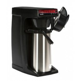 Cafejo Thermo Express Automatic Brewer  (20