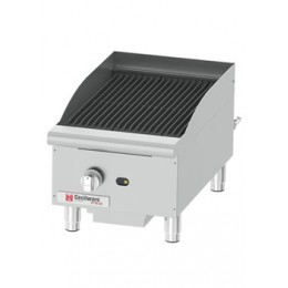 Cecilware CCP15 Gas Charbroilers 15