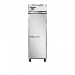 Continental DL1F-PT Designer Line Pass Through Freezer 26