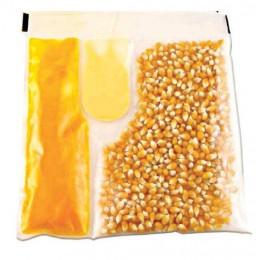 Cretors 9820 Portion 6 oz Popcorn Packs 36/CS