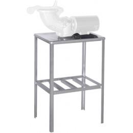 Cretors EC1-512 Floor Stand w/ Bucket