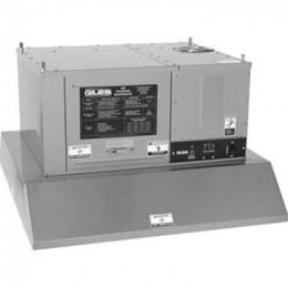 Cretors 14476 Ventless Recirculation Hood System 208V/240V